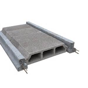 hourdis b 233 ton durandal 174 plancher ma 231 onnerie