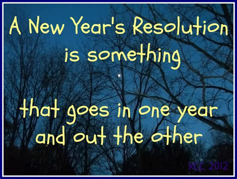 new year s eve quotes and sayings quotesgram