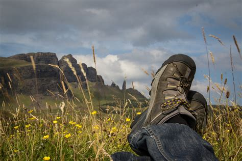 photographing scotland a photo location and visitor guidebook books traveling boots isle of scotland these