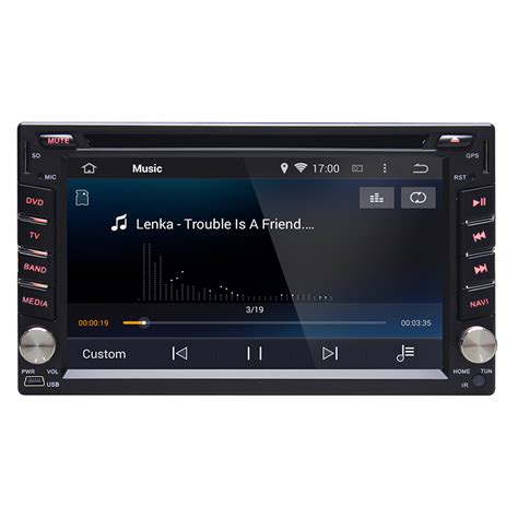 Ownice C200 Car Dashboard Audio Dvd Player Gps Android 4 4 4 ownice c200 car dashboard audio dvd player gps android 4 4 4 black jakartanotebook