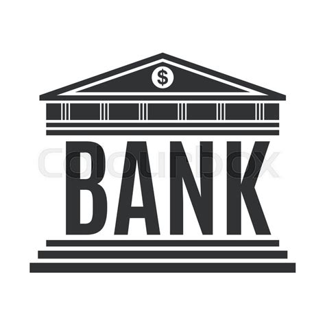 bank loan for construction of house bank loan for construction of house 28 images s loan bank building 187 visit