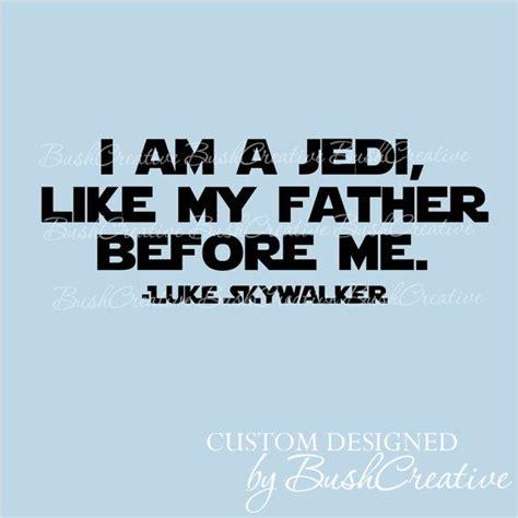 luke skywalker quotes luke skywalker and yoda quotes quotesgram