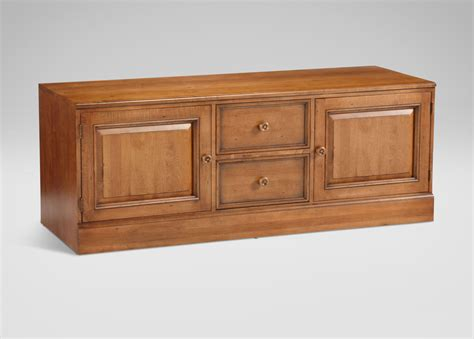 armoire media cabinet wagner media cabinet media cabinets