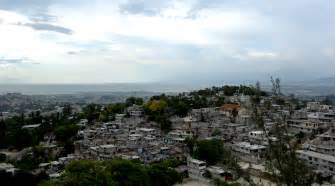 file port au prince haiti 2008 jpg wikimedia commons