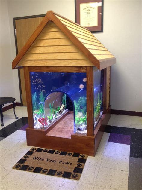 magnificent aquarium designs   home