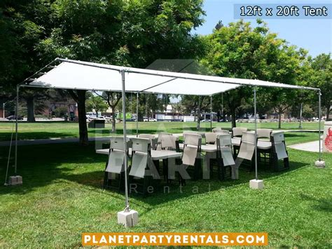 table and chair rentals san fernando valley tents balloon arches tent rentals patioheaters