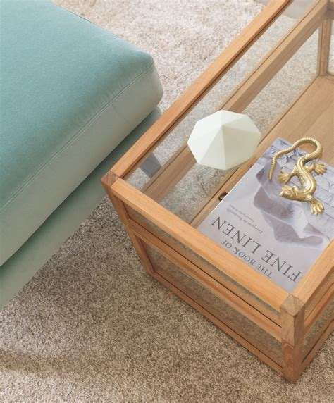 velvet volume 3 the the colour velvet vol 3 ch1912 011 fabrics from chivasso architonic