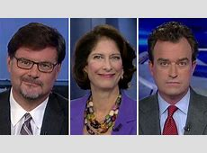 What does the VP debate mean for the 2016 race at large ... 2016 Vp Debate Fox News