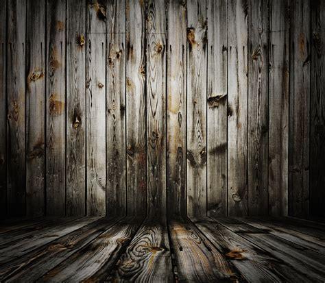 rustic background wallpaper  wallpapersafari