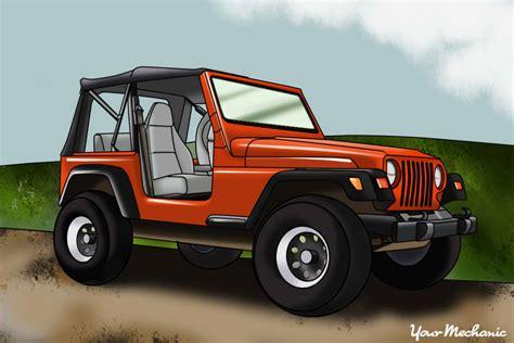 jeep wrangler 4 door top off jeep doors owner u0027s rides