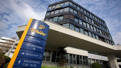 Auto Abgemeldet Verkaufen Versicherung by Tchibo Darf Keine Versicherungen Mehr Verkaufen Hamburg