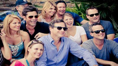 full house coming back full house sequel fuller house 2016 in netflix when is full house coming back in 2015