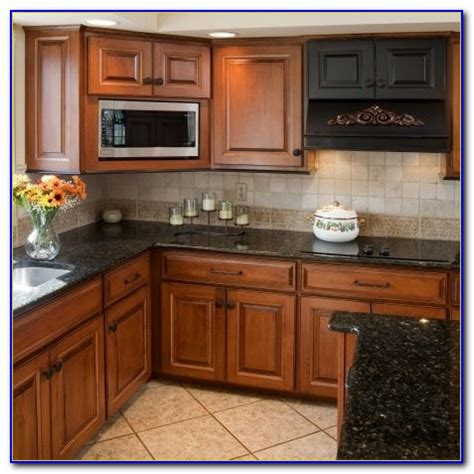 refacing kitchen cabinets yourself refacing kitchen cabinets yourself kitchen set home