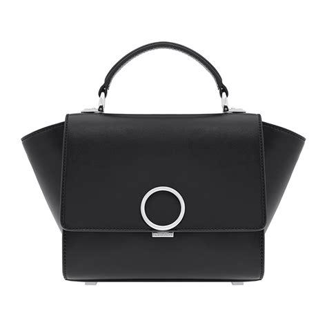 Womens Bags Charles Keith 612 charles keith handbags 2017 style guru fashion glitz style unplugged