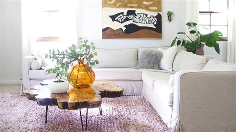 ikea living room hacks 9 ikea hacks that belong in your living room