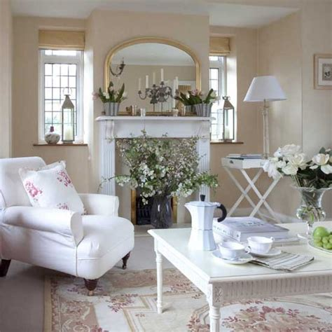 25 tasteful living rooms archiwa styl cottage blog designbywomen
