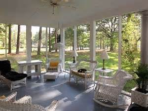 beautiful porches tour these beautiful historic waterfront homes in virginia