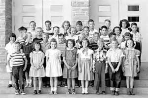 bluebonnet classmates