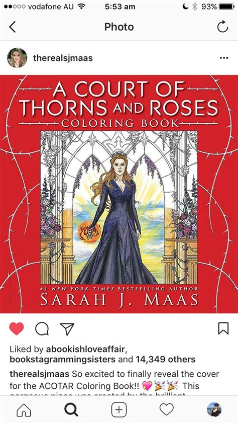 a court of thorns 565 best a court of thorns and roses images on book fandoms mists and book nerd