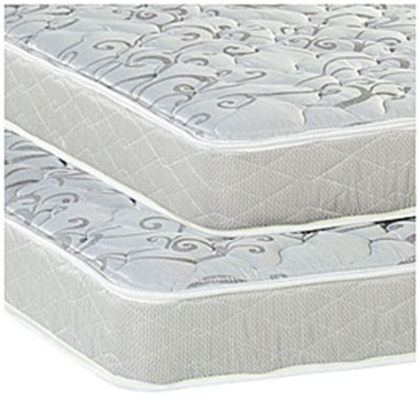 Big Lots Mattress And Box Springs by Serta 174 Sertapedic 174 Allerton Firm Mattress Box Set Big Lots
