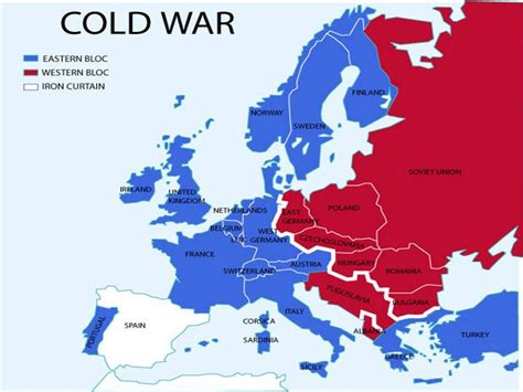 define iron curtain cold war define iron curtain cold war memsaheb net