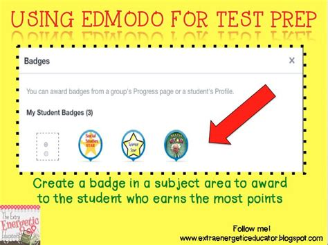 edmodo question of the day 17 best images about test prep on pinterest literature