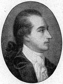 Faust (Goethe) — Wikipédia