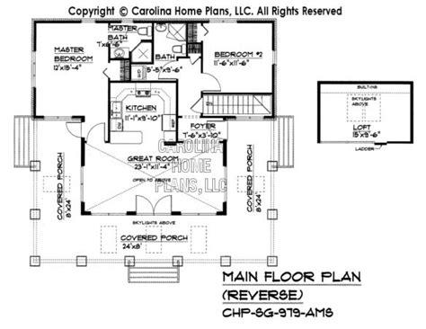 tiny home plans under 1000 sq ft joy studio design small house plans under 1000 sq ft joy studio design