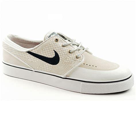 Nike Stevan Janosky 2 nike sb stefan janoski pr white obsidian forty two skateboard shop