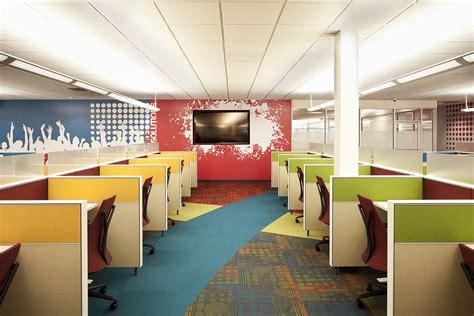 Home Design Center Calls | sykes call center cheyenne burke construction group inc