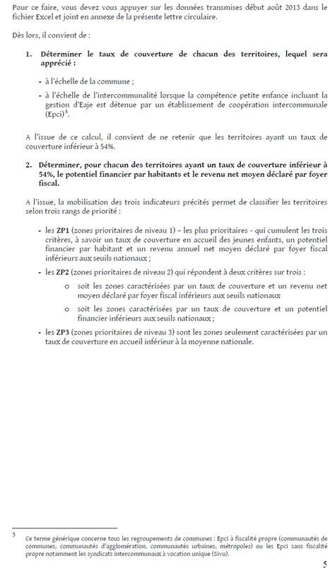 Demande De Lettre D Accueil Université Collectivit 233 S Territoriales Et La Enfance