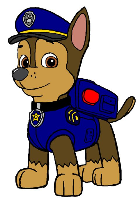 puppy paw patrol paw patrol images pup hd wallpaper and background photos 35964065