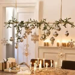 weihnachts dekoration die besten 25 weihnachtsdekoration ideen auf