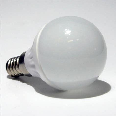 glühbirne led e14 led leuchtmittel tropfenle gl 252 hbirne 230v e 14