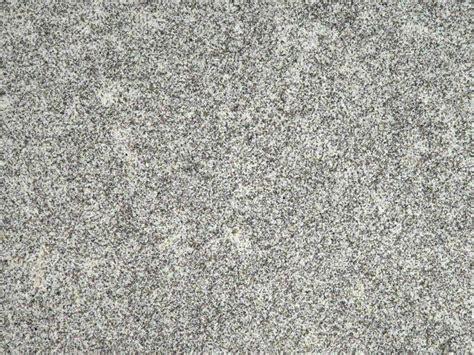 White Sparkle Granite Countertops by White Sparkle Granite Granite Countertops Granite Slabs