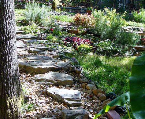 hometalk i needed lovely water drainage control for a