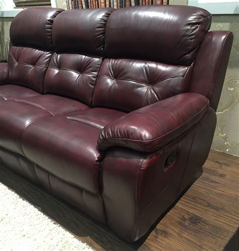 Bentley Leather Sofa Bentley Leather Sofa Smileydot Us