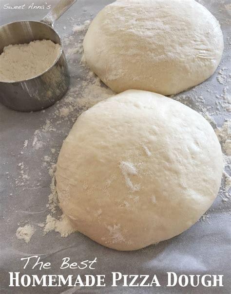 Handmade Dough - handmade dough 28 images ornaments dough 39 s values