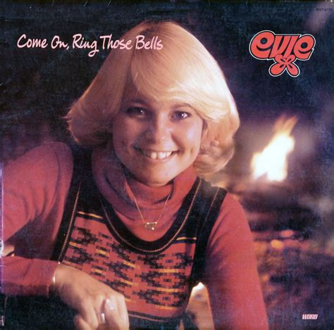 Speak To Evie by Come On Ring Those Bells To Type Shoot And
