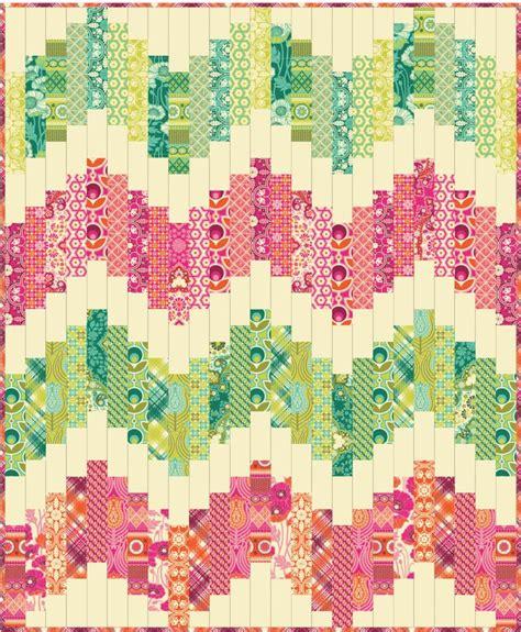 pin up pattern fabric freespirit fabric free pattern beautiful quilts