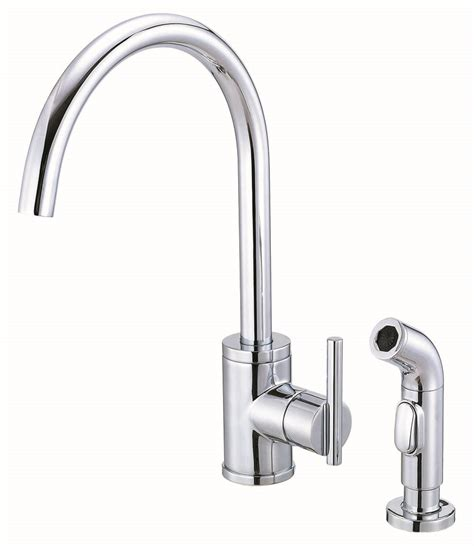 kitchen faucets reviews consumer reports 100 kitchen faucets reviews consumer reports 7 home