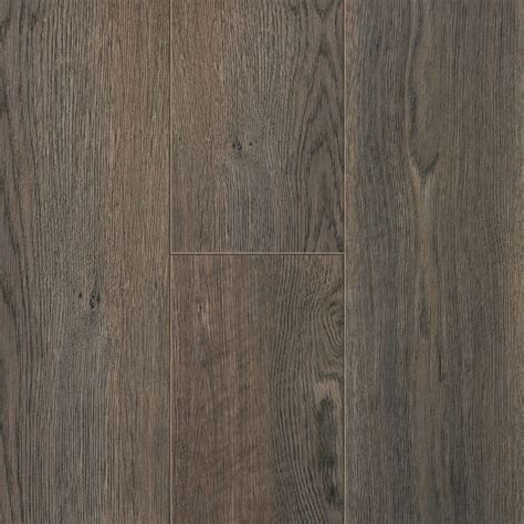 Balterio Laminate Flooring Balterio Magnitude Titanium Oak 8mm Laminate Flooring 557