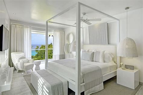 Kelly Hoppen Designed Hotel Room Barbabos This Bed Is Hoppen Bedroom Designs