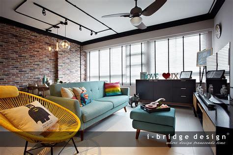 interior designer review singapore billingsblessingbags org famous interior design firm in singapore www indiepedia org