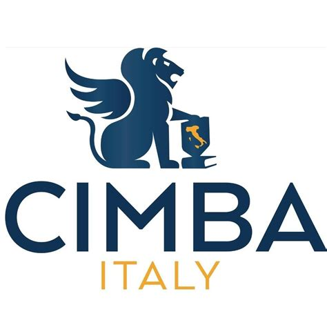 Which American Is The Cimba Mba Accredited By how to plan ahead for study abroad with cimba italy on