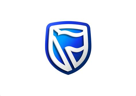 stambic bank how to buy airtime from stanbic ibtc bank fast and easy
