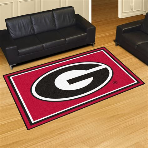 5 x 8 area rugs of bulldogs area rug 5 x 8