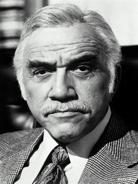 grey anatomy uncle al actor lorne greene list of movies and tv shows tv guide