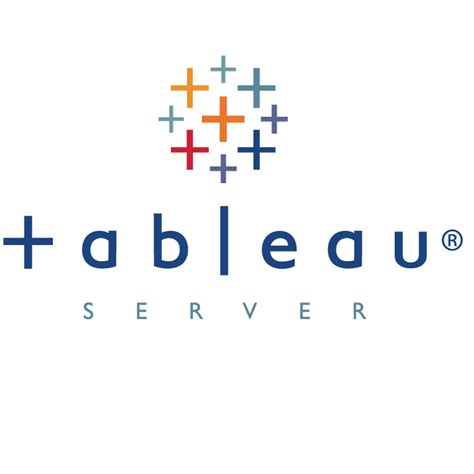 tableau postgresql tutorial postgresql 9 3 jdbc driver download