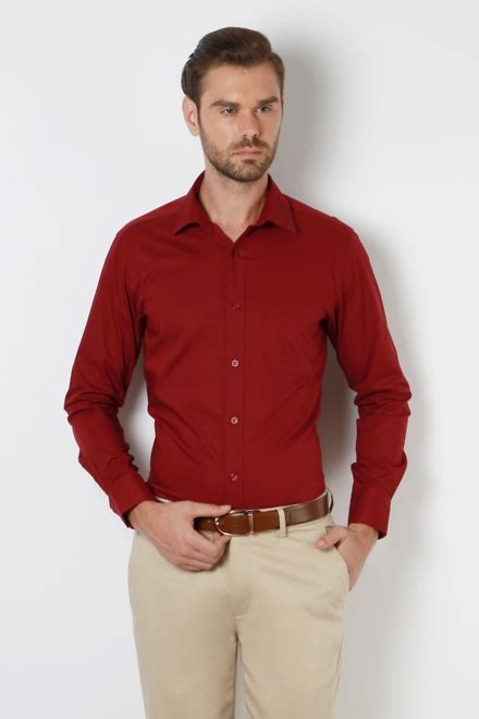 what colors go with khaki what color shirt goes well with khaki quora